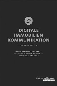 Digitale Immobilienkommunikation