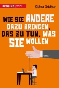 Grafik: Redline Verlag