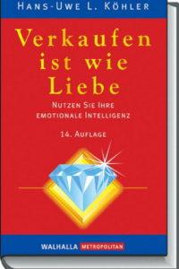 Buchcover von