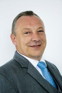 Bernd Reintgen